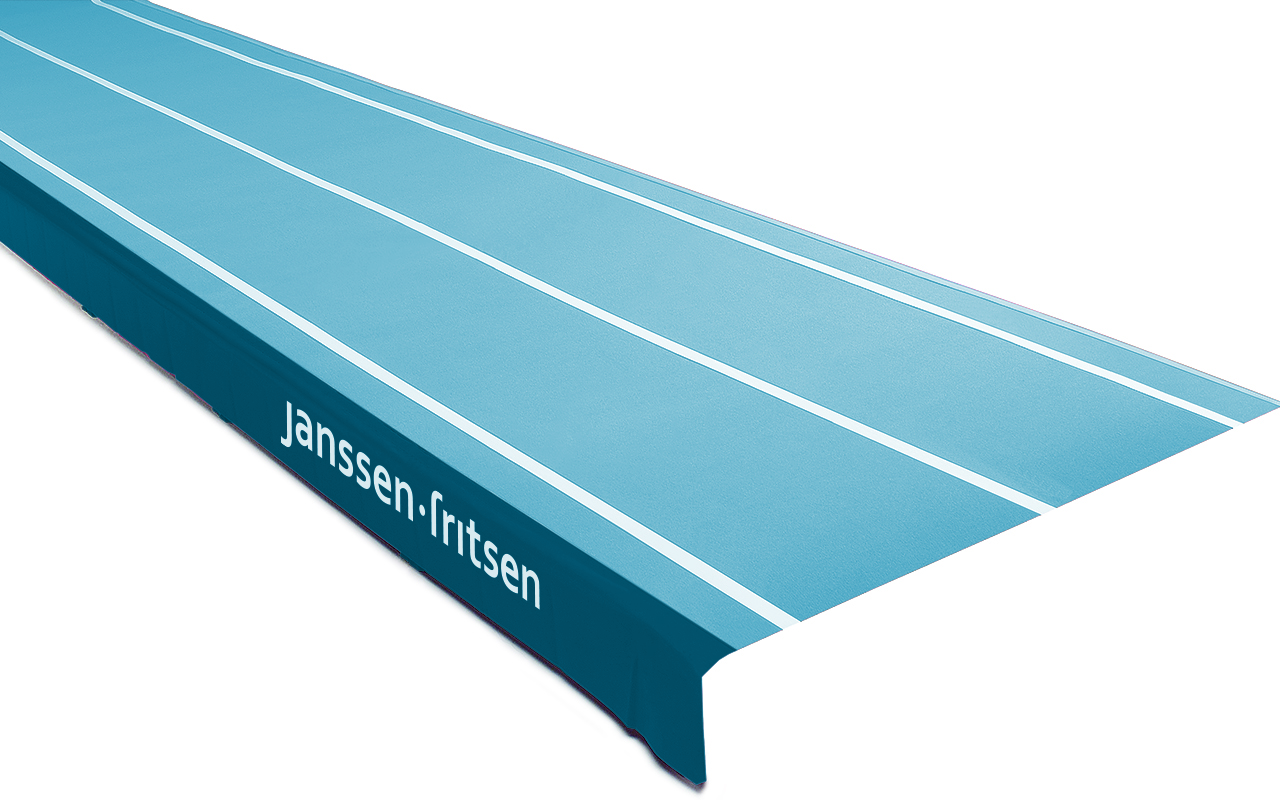 1790250 AHSA Tumbling baan eindhoven-transparant-lagen_JF LOGO