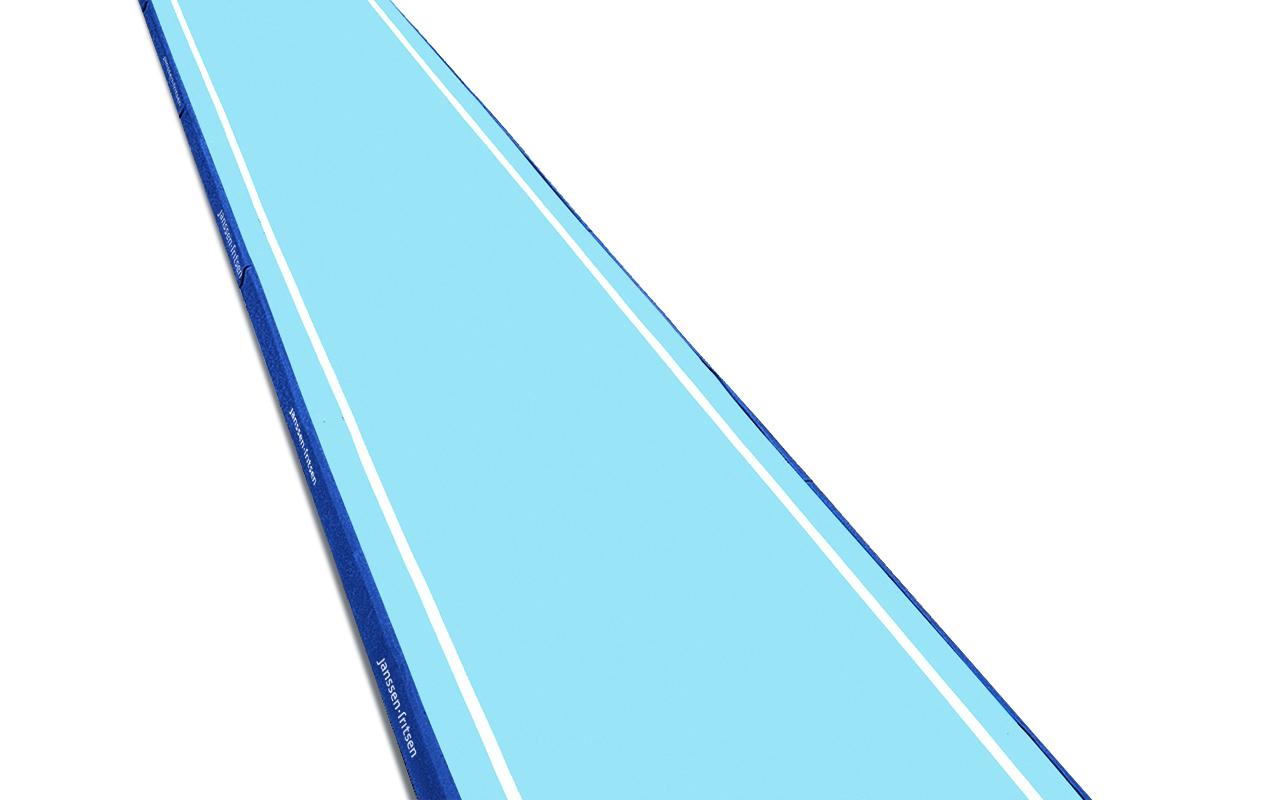 1790341_blauw_SCHADUW_bewerkt_JF new