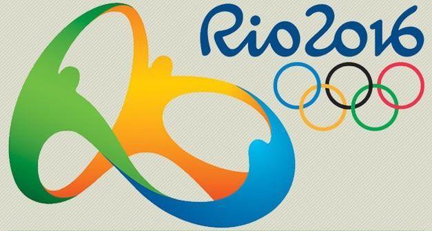 Olimpijada_Rio_2016