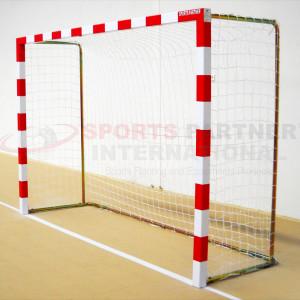 SP_Handball goal (1)