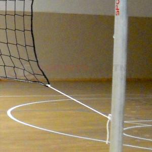 SP_Volley poles (4)