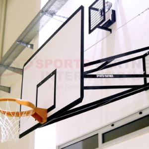 SP_backboard support (3)
