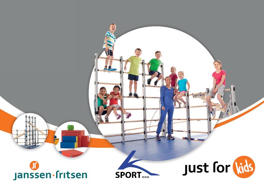 jf-kids-kl-sport