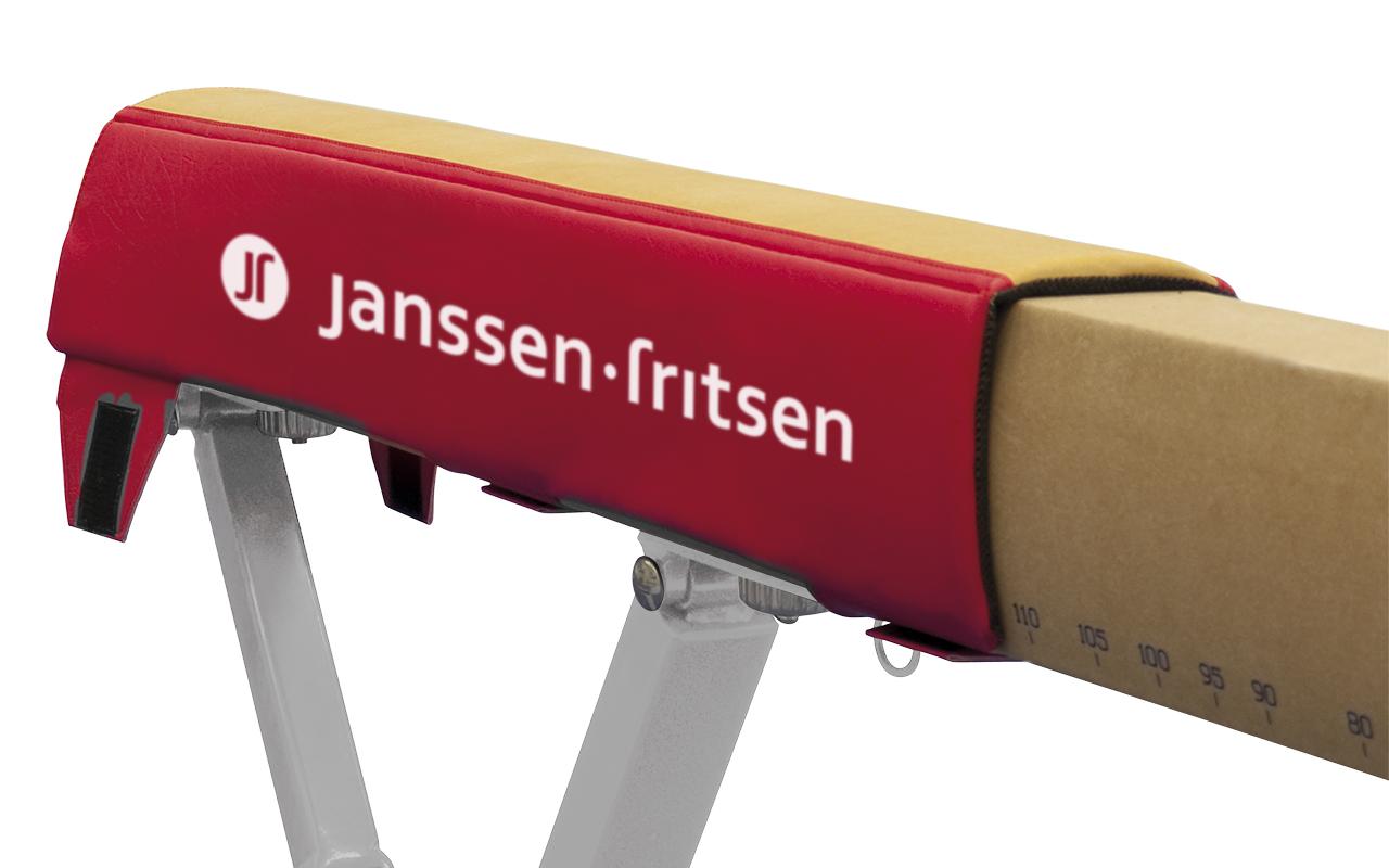 1414090 ABSA beschermingpadding voor evenwichtsbalk-transparant-lagen_corr