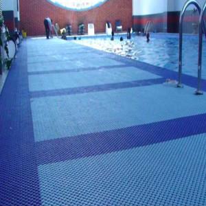 Podloga za bazen-1