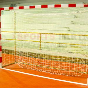 SP_Futsal goal (1)
