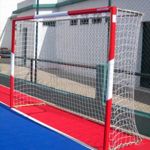 SP_Futsal goal (2)