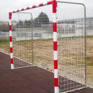 SP_Futsal goal (5)