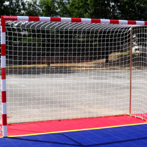 SP_Handball goal (3)