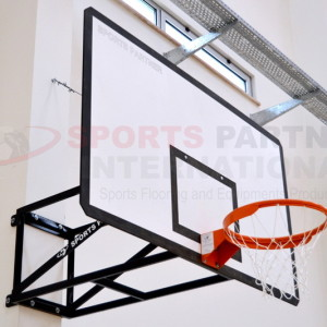 SP_backboard support (2)