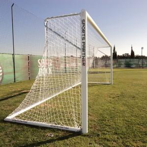 SP_football goal (2)