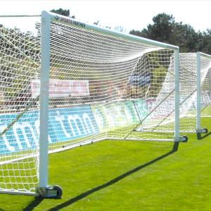 SP_football goal (4)
