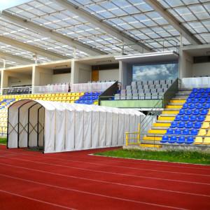 nogomet-infr5001